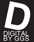 logo Digital